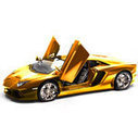 2014 Most Expensive Cars you would love to Ride   The Canadian Wheels   Scoop.it