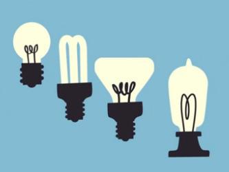 L'intelligence collective ou la survie des entreprises | Méthodes Agiles | Scoop.it