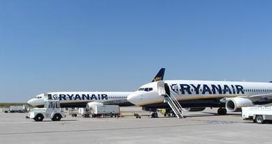 Ryanair overhauls digital strategy to focus on mobile and social media | International Marketing Communications | Scoop.it