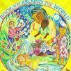Latinoamérica dobla en 4 años su literatura para niños | Formar lectores en un mundo visual | Scoop.it