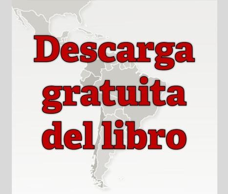Publicaciones | Educación, Pedagogía y otras yerbas... | Scoop.it