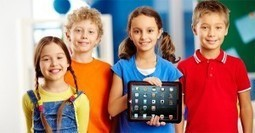 Maximising iPads and tablets in the classroom   Media Connections   Supporting Problem Based Instruction   Scoop.it
