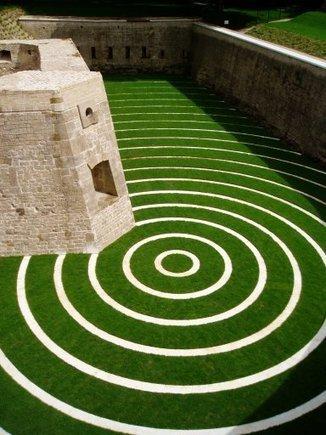 """Jean-Bernard Métais: """"The Wave""""   Art Installations, Sculpture, Contemporary Art   Scoop.it"""