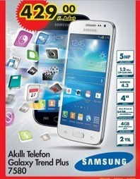 A101 20 Kasım 2014 Akıllı Telefon Galaxy Trend Plus 7580 Alınır mı, Özellikleri, Kullanıcı Yorumları, Kullananlar, Ürün İnceleme, Nasıl, Nasıldır? | Son Dakika Haberler, Gündem, Magazin, Sağlık, Spor | Alo 182 Ücretli midir?, Hangi Şehirlerde Vardır, Nedir? | Scoop.it