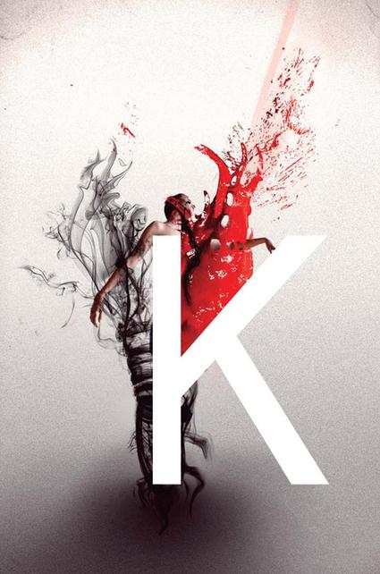 25 Awesome Photoshop Tutorials for graphic designers | Tutorials | Design Blog | Creative design | Scoop.it