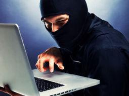 US-Geheimdienst zapft Server von Microsoft, Google & Co an | install Computer | Scoop.it