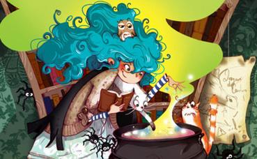 Un petit Festival de l'imaginaire : livres, ebook et jeux vidéo | Jeux vidéos et bibliothèques | Scoop.it