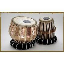Indian Musical Instruments | India Online Shopping | Scoop.it