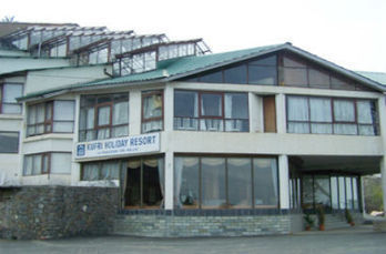 A Wide Range of Shimla Tour Packages | Explore The Destinations in India & Across India | Scoop.it