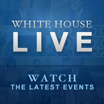 White House LIVE | Library Collaboration | Scoop.it