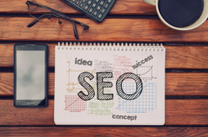 SEO recruitment for dummies | In-House Recruitment Insights | Scoop.it