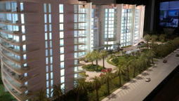 Purchasing Condos In Miami | sbirealty | Scoop.it