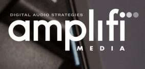 Steve Goldstein on Amplifi Media, his podcast startup | SportonRadio | Scoop.it
