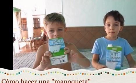 Educación infantil Archivos - educaciondivertida.com | FOTOTECA INFANTIL | Scoop.it
