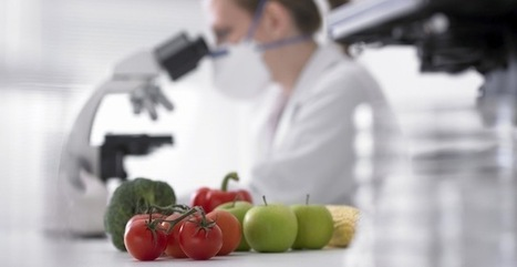 Fight for GMO Labeling by Opposing the DARK Act | GMOs: The Untold Story | Scoop.it