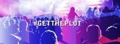 """Brand New Electronic Music Festival For Australia 'The Plot"""" Comes in ... - International Business Times AU   The EDM scene   Scoop.it"""