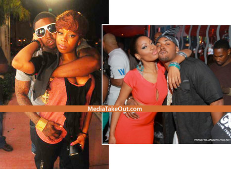 More Love And Hip Hop DRAMA!!! Scrappy PROPOSES . . . On The REUNION SHOW!! (Find Out WHICH Chick Gets The RING . . . Inside) - MediaTakeOut.com™ 2012 | GetAtMe | Scoop.it