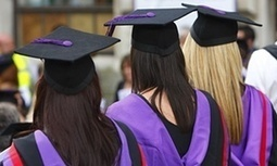 [UK] Proposed student loan changes would affect women and poor most – study | Higher Education and academic research | Scoop.it