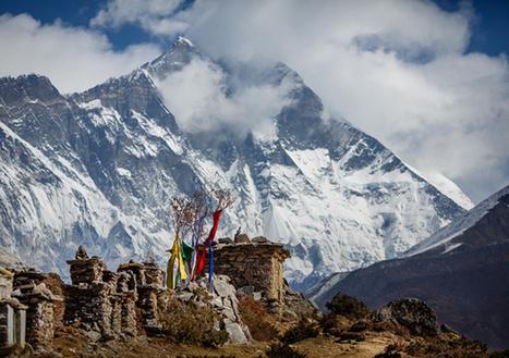 Tourisme au Népal : après avoir dévissé de 50%, nouvelle ... - TourMaG.com   Tourisme équitable, solidaire et responsable   Scoop.it