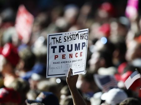 How can Christians support Donald Trump? - The Tennessean | Minions of Belial | Scoop.it