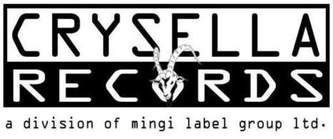 Contract with Crysella Record to Win: Rules | INDUS -AGGROTECH | Scoop.it
