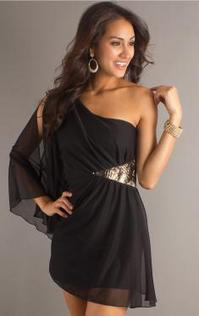 GraziaDress.com: Cute Homecoming Dresses, Cheap Collection   Fashion Style   Scoop.it