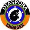 Pen Pal friends Platform for Students and Faculty in Diaspora! | DiasporaEngagement | Scoop.it