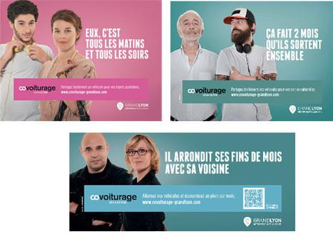 À Lyon, c'est tous les matins… | Cap'Com | Communication territoriale, de crise ou 2.0 | Scoop.it