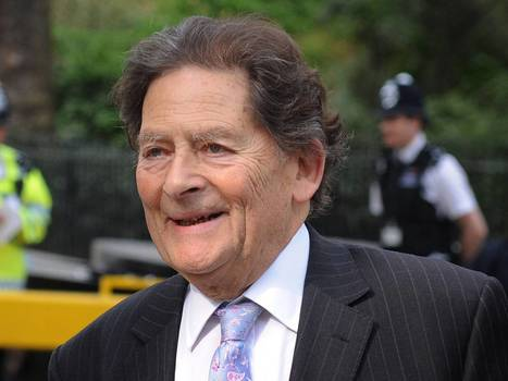 Lord Lawson's climate-change think tank risks being dismantled after complaint it persistently misled public | Green Energy in the Americas and Latin America | Scoop.it