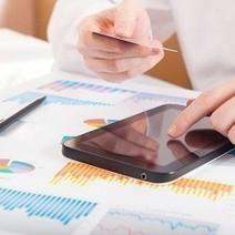 Citrix annonce son MDM XenMobile pour les terminaux iOS et Android | Techno.. Logy !!! | Scoop.it