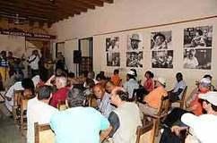 La trova por sus fueros en Festival Internacional en Cuba | santiago en mi | Scoop.it