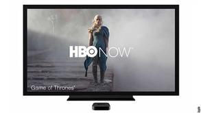 Over-the-top TV bundles deemed dead on arrival   Patrick Seitz   Investor's Biz Daily   Surfing the Broadband Bit Stream   Scoop.it