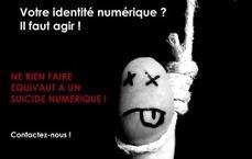 E-réputation assurance 02/2014 : AG2R LA MONDIALE prend la ... | LES INFLUENCEURS | Scoop.it