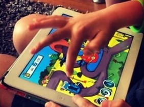 Getting Started with Game-Based Learning - edWeb | Interneta rīki izglītībai | Scoop.it