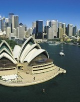 Circuit en Australie during your WHV to Australia | projetaustralie | Scoop.it