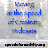 Podcast433: Sharing Student Work Online (October 2015)   Learning, Teaching & Leading Today   Scoop.it