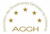 La vision pour 2015 de Corinne VEYSSIERE, Présidente de l'AGGH | AGGH - Association des gouvernantes générales de l'hôtellerie | Scoop.it