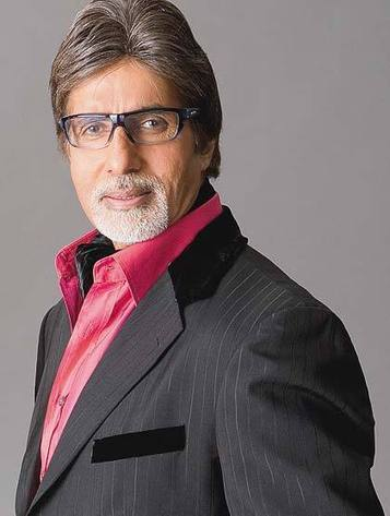 Amitabh Bachchan to be honoured with Global Diversity Award | Bollywood Celebrities News, Photos and Gossips | Scoop.it