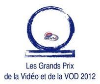[news] Palmarès des Grands Prix de la Vidéo et de la VOD 2012 - Le Blog du Cinéma : Critiques Films et Séries, News, Interviews, Concours | Intertainment now | Scoop.it