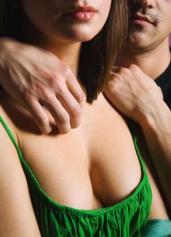 Les sites de rencontres adultere sur le web | Les sites de rencontres:Actualité et nouveautés | Scoop.it