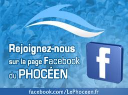 David Luiz salue la philosophie de l'OM - Le Phoceen | Selecao.FR | Scoop.it