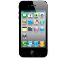 Apple iPhone 4S On Zero Processing Fee | shopping for | Scoop.it