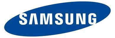 Report: Samsung to Open Silicon Valley Startup Incubator   Innovators   Scoop.it