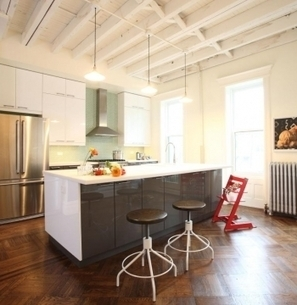 The 4 Most Common Kitchen Remodeling Mistakes | Home Interior Designs | Scoop.it