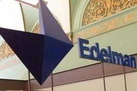 New Edelman Advisor: 'PR Needs to Grow Up' - PRNewser | Public Relations & Social Media Insight | Scoop.it