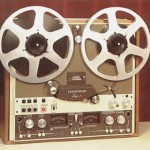 The Evolution of Technology: Audio Tape | Weekly Columns | A Dad's Point Of View | www. | Ed Tech for English Language Educators | Scoop.it