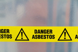 Asbestos Removal NJ - Asbestos Removal Guide | Asbestos Siding | Scoop.it