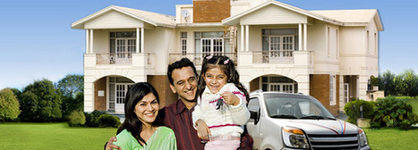 AWM Mortgage Loan in USA – Get a Best Deal on Home Loan | AWM Mortgage Loan in USA | Scoop.it