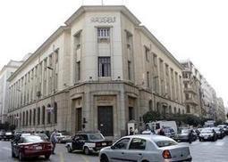 Egypt approves Qatari bid for SocGen | Égypt-actus | Scoop.it