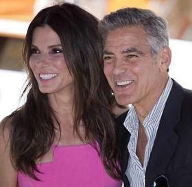 Clooney-Bullock movie filming in Puerto Rico   Puerto Rico Tax Exemption by Act2022Solutions.com   Scoop.it